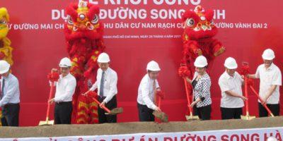 khoi-cong-duong-song-hanh-chung-cu.vn