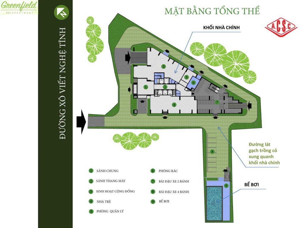 mat-bang-tang-dien-hinh-Greenfield-686